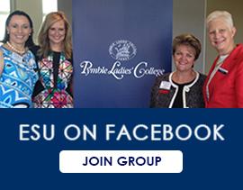 ESU-on-facebook-v3