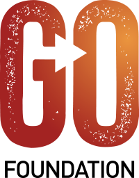 GO-Foundation-logo