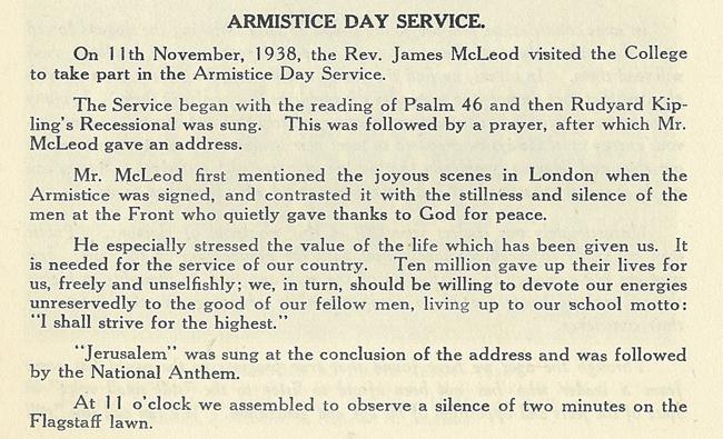 Armistice-Day-Service-story---large