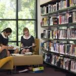 Conde Library