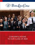 HSC Brochure 2019_150Wx192H