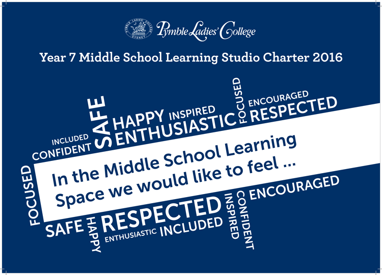 middle-school-learning-studio-charter-1