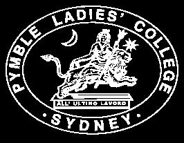 Pymble Ladies College